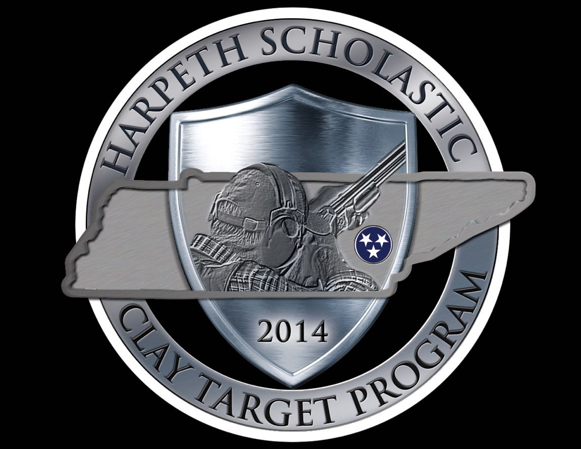 Harpeth Scholastic Shooting Complex